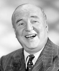William Frawley (Fred Mertz)