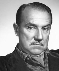 Gale Gordon (Theodore J. Mooney)