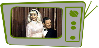 Lucy and Paul Winchell
